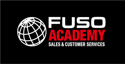 FUSO ACADEMY SALES and CUSTOMER SERVICES